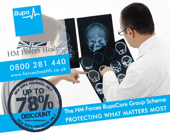 bupa-group-scheme-header-660