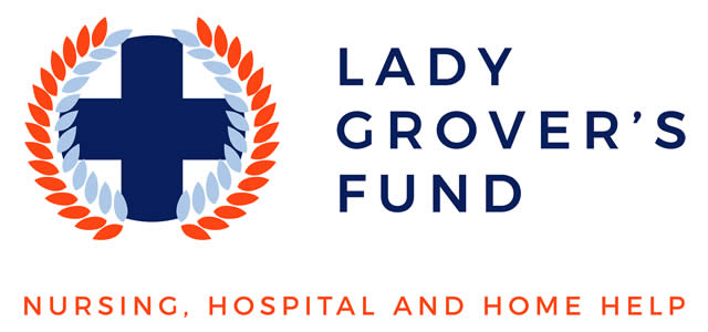Lady Grover's Fund