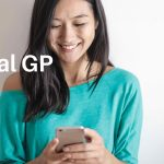 Digital GP