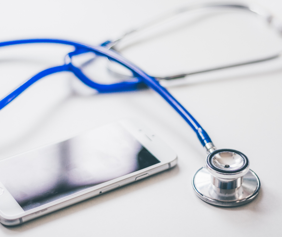 Health Insurance advice